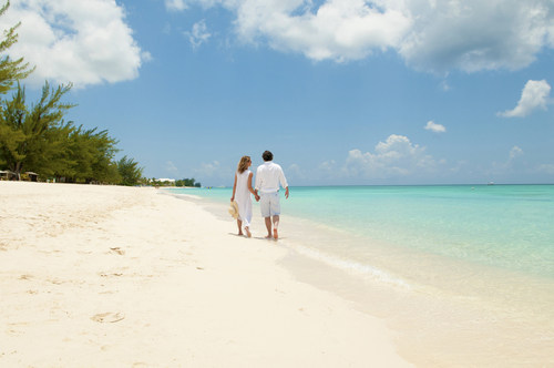TravelBloggers.ca, Iain Shankland, Gail Shankland, Grand Cayman, Cayman Islands