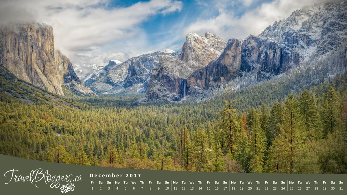December 2017 Desktop Wallpaper Now Available!