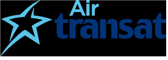 @airtransat, TravelBloggers.ca