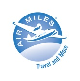 Air Miles, TravelBloggers.ca