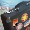TravelBloggers.ca, https://qph.fs.quoracdn.net/main-qimg-a00c0e58e8936a1d14002989ecbe3be5.webp